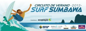 Circuito de Verano 2013