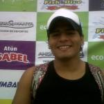 Danes Antonio
