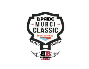 Primer campeonato PRO de Bodyboarding Ecuatoriano - Pride Murci Classic