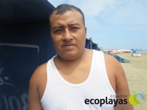 Alexis-Castillo