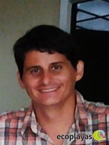 Fabrizio Vera