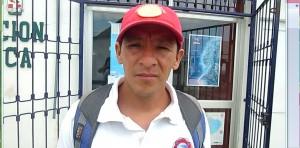 Salvares Ricardo Pin