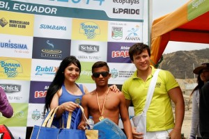 campeon bodyboard sub 14