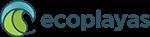 EcoPlayas