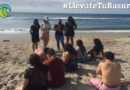 ¿Está dando resultados la campaña #LlévateTuBasura?